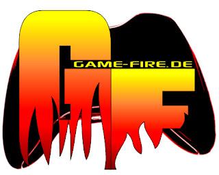 Descargar Game Fire Gratis Español
