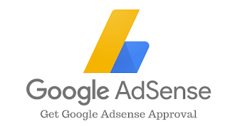 Syarat Agar Blog Diterima Google Adsense