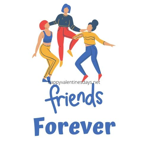 friends-forever-images-for-whatsapp-dp
