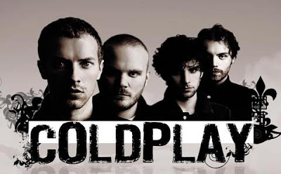 Coldplay en Perú