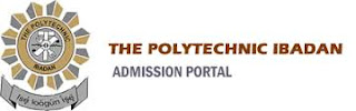 Polytechnic Ibadan Post UTME Screening Form is out on Sale