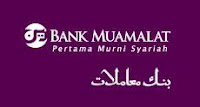 Bank Muamalat Officer Development