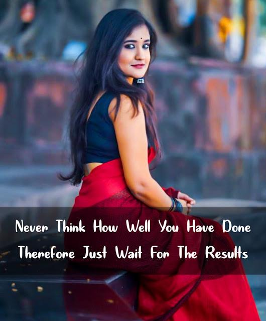 Motivational quotes, motivational, Motivational Quotes for students, motivational thoughts, motivational shayari, motivational interviewing, Quotes, English Quotes