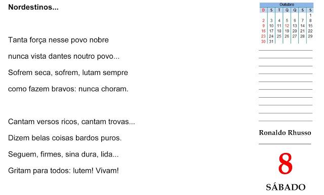 Versos livres ou versos brancos - Página 21 8out16