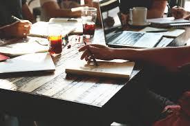 Effective Job Description Writing Guidelines