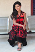 pavani photos at eluka mazaka event-thumbnail-8