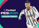 تحميل لعبة بيس 2021 للكمبيوتر مضغوطة مع التعليق العربي