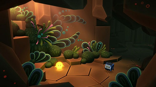 Pode Review | Story | Gameplay