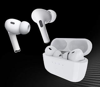Acer Gateway GAHR012 earbuds price in India