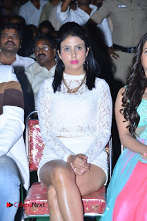 Actress Pragya Stills at Vangaveeti Audio Launch  0081.jpg