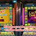 Dingdong 24 Permainan Casino Online Terbaru