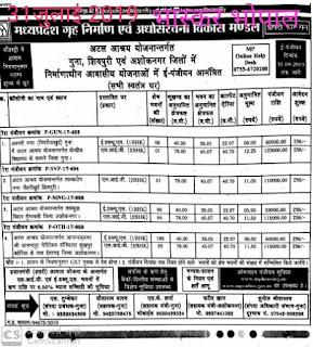 mp-housing-scheme-online-flat-registration-in-Ashoknagar