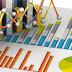 مجالات استعمال علم الإحصاء في الحياة اليومية