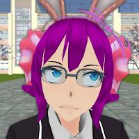 School Out Simulator2 Mod Apk