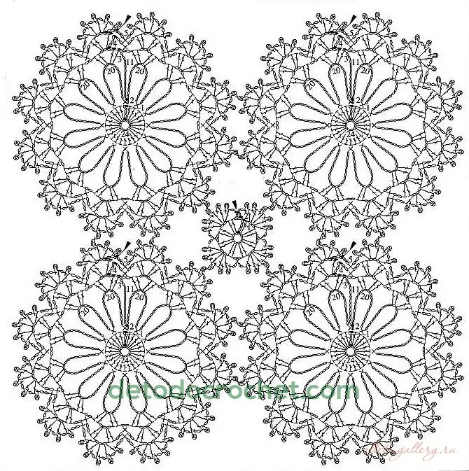diagrama-motivo-redondo-crochet