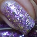 https://www.beautyill.nl/2013/05/golden-rose-jolly-jewels-swatches.html