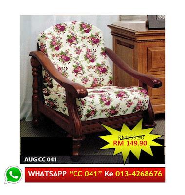 Harga Promosi Rm149 90 Rm10 Courier Ke S M