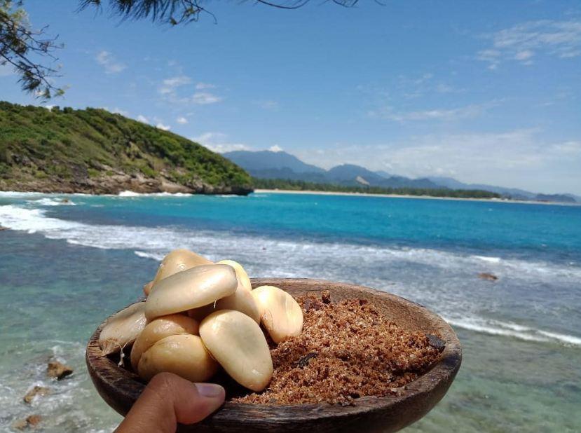 7 Tempat Wisata Di Kota Banda Aceh Paling Terkenal Pariwisata Sumut
