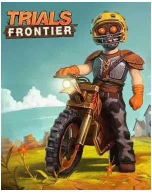 Game Sepeda Motor Terbaik untuk iPhone 3
