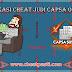 Aplikasi Cheat Judi Capsa Online