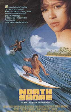 North Shore (1987)