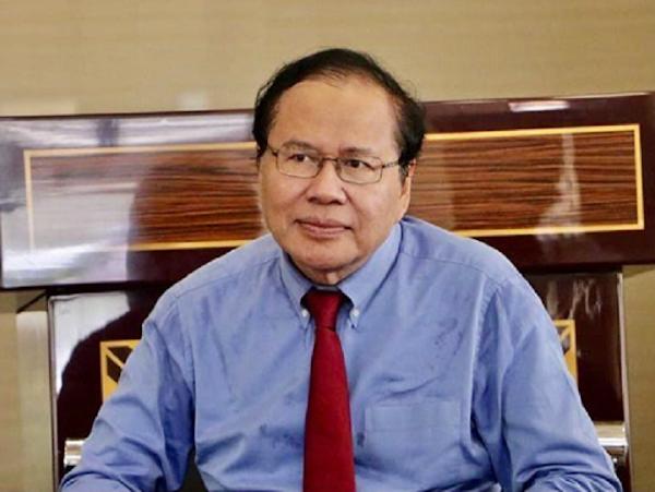 KPI Dukung Rizal Ramli Maju Pilpres 2024 Karena Yakin Bisa Perbaiki Bangsa