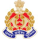 Up police Fireman Recruitment Job 2017 PRPB 1478 Posts