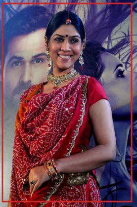 Sakshi Tanwar Wiki/Bio in Hindi