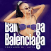 AUDIO | Rosa Ree - Balenciaga | Mp3 Download [New Song]