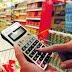 Diferença de preços pode chegar a 190% em supermercados, aponta estudo