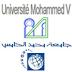 Masters et Masters spécialisés à la FSJES Agdal Rabat 2019-2020