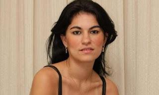 """Emissora propõe produzir série após a compra dos direitos do livro """"Indefensável: O goleiro Bruno e a história da morte de Eliza Samudio"""""""