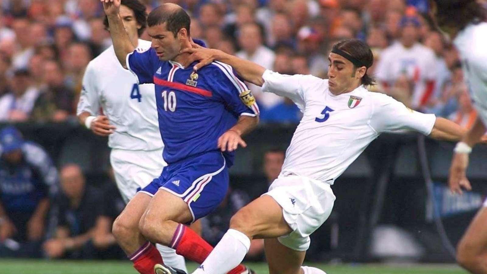 zidane-final-euro-2000