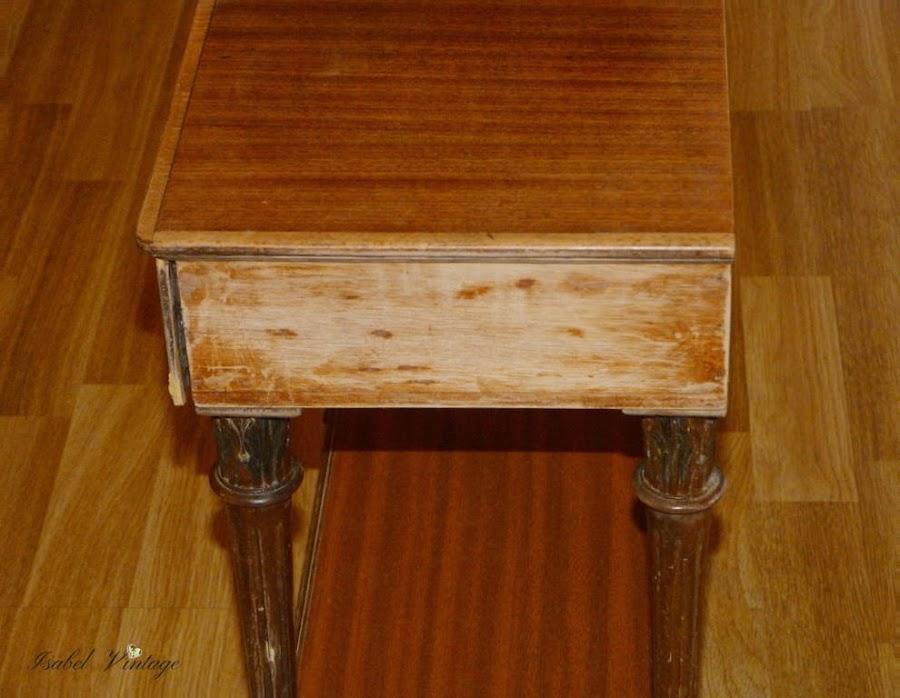 mesilla-chapa-madera