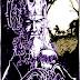 Regele arinilor(II)- poveste de Hans Christian Andersen
