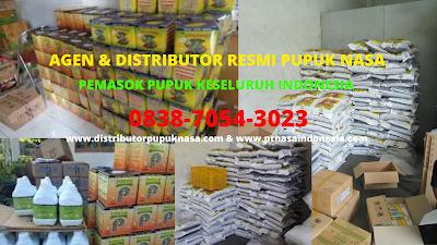 http://www.distributorpupuknasa.com/2019/11/agen-pupuk-nasa-jambi.html