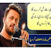 Atif Aslam made a big announcement for all