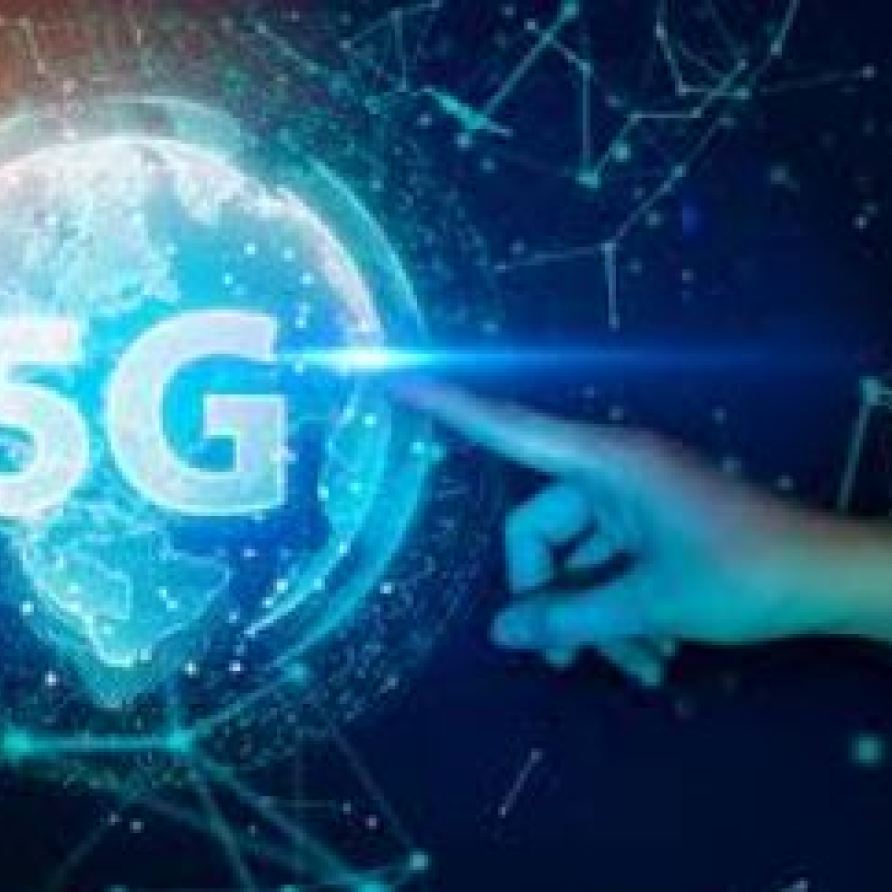 5G, technology, health, lifestyle