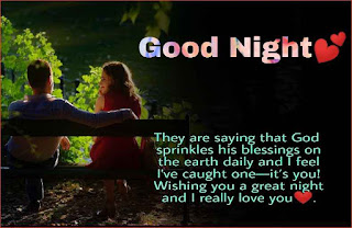 Good_Night_Quotes_in_English_images
