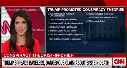 Gambar dari CNN VIDEO