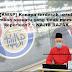 [KWSP] Kenapa Terdesak Untuk Umumkan Sesuatu Yang Tidak Memenuhi Keperluan ~ Najib Razak