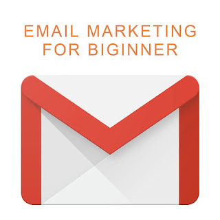 Email Marketing for beginners | What is email marketing | How to earn money by Email marketing.