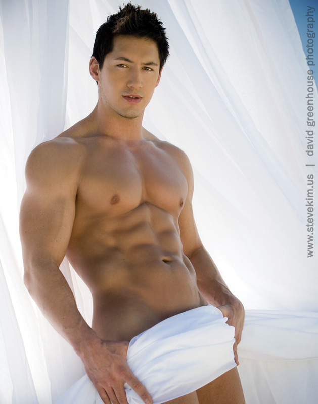 Everyday Hotties Some Hot Asian Boys