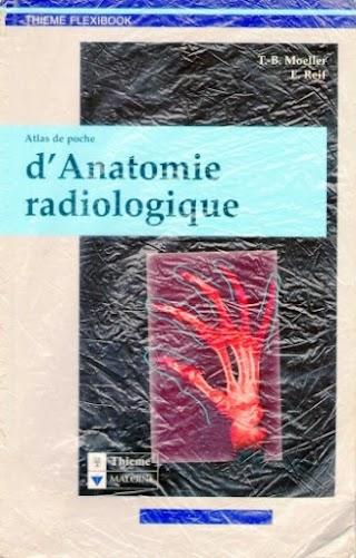 Atlas de poche d'anatomoradiologie.pdf
