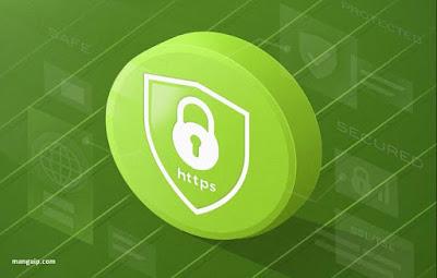 Cara Meningkatkan Keamanan Web Dengan SSL Indonesia Murah