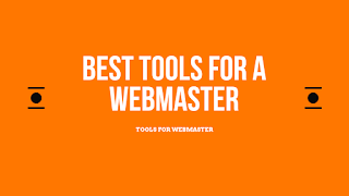 best seo tools for webmaster