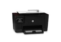 HP TopShot LaserJet M275 Printer Driver