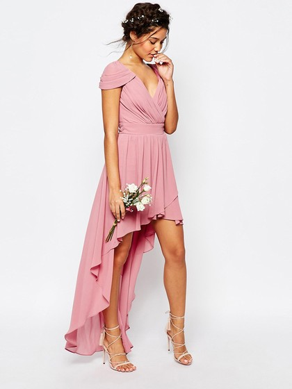 http://uk.millybridal.org/product/chiffon-v-neck-a-line-asymmetrical-with-ruffles-bridesmaid-dresses-ukm01013432-20578.html