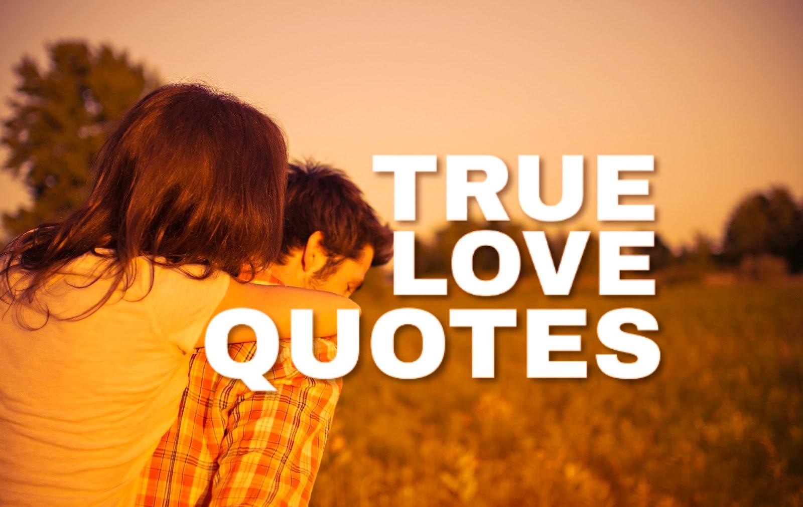 25 True Love Quotes For Boyfriend Girlfriend True Romantic Love Wishes