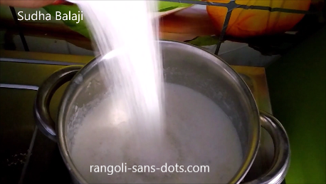 poha-kheer-recipe-1ai.png